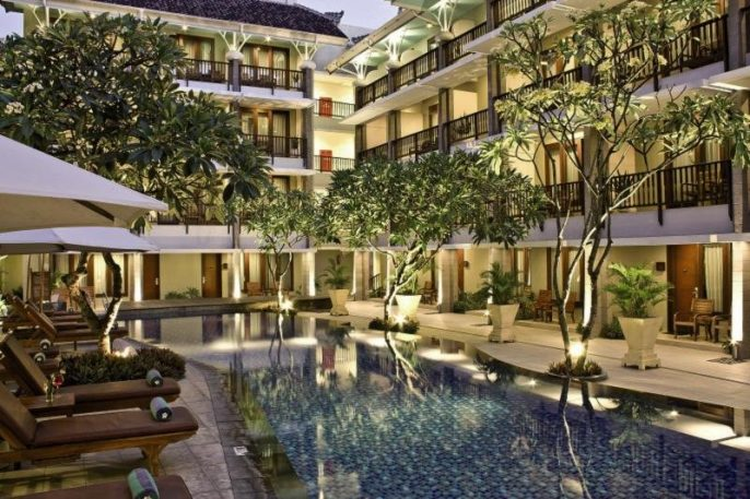 UG_IBE_The-Rani-Hotel-Spa_Bali-2