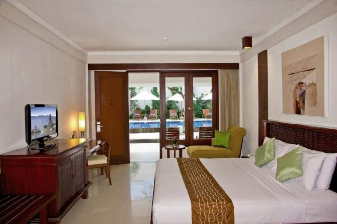 UG_IBE_The-Rani-Hotel-Spa_Bali-3