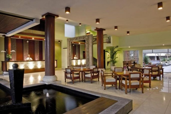 UG_IBE_The-Rani-Hotel-Spa_Bali-4