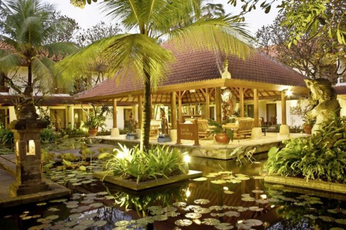 UG_IBE_The-Rani-Hotel-Spa_Bali-6