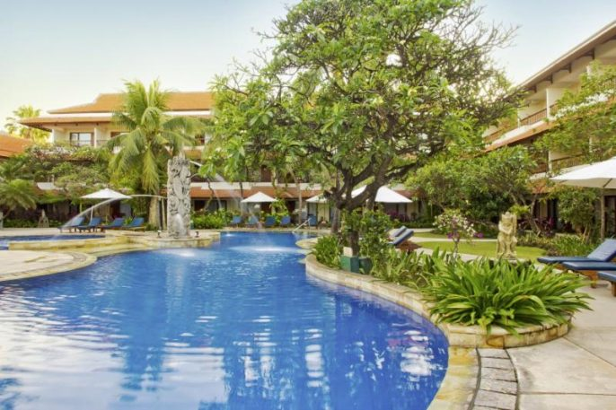 UG_IBE_The-Rani-Hotel-Spa_Bali-7