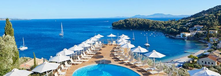 UG_VP_San-Antonio-Corfu-Resort