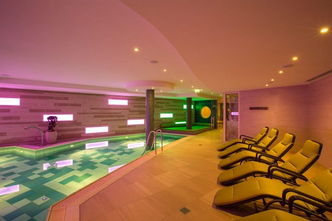 HE-hotel-am-meer_spa