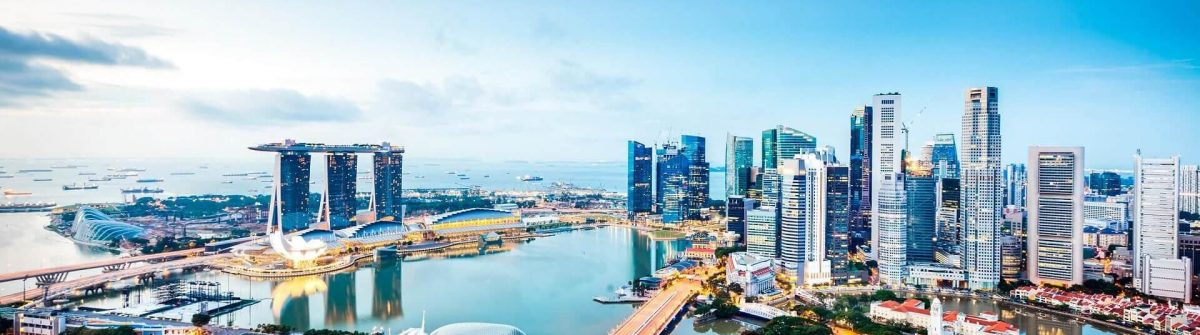 Central-Business-District-Singapore-City-iStock_19034670_1920x1280_tiny
