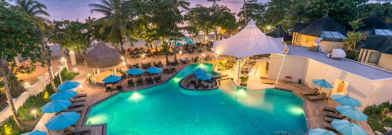 UG-BK_Centara-Ao-Nang-Beach-Resort-Spa-Krabi-1