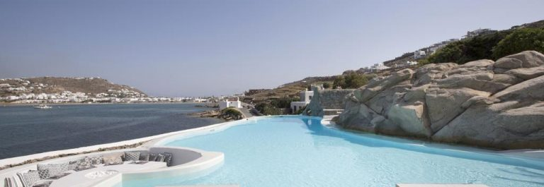 UG_BK_-Dreambox-Mykonos-Suites-