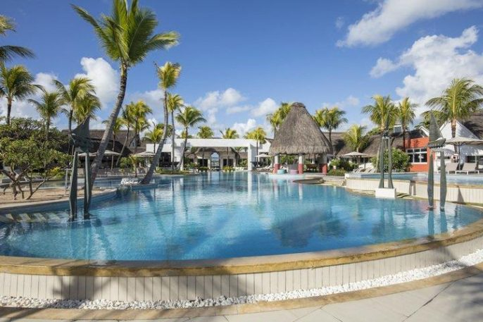 UG_BK_Ambre-All-Inclusive-Adults-only-7