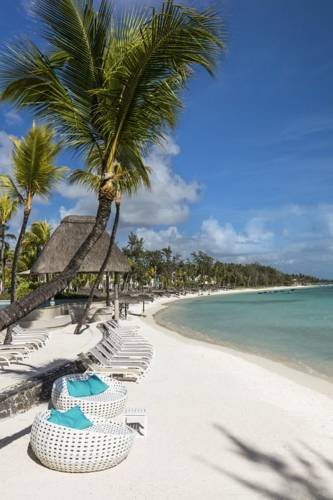 UG_BK_Ambre-All-Inclusive-Adults-only-8