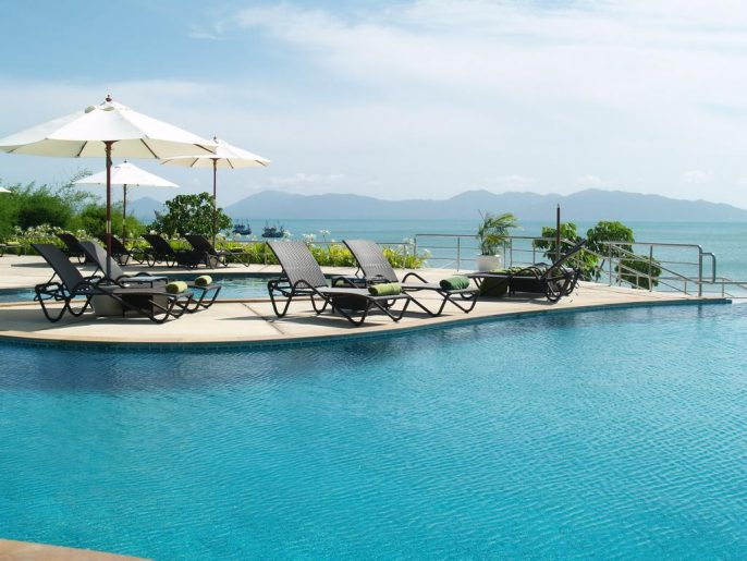 UG_BK_Samui-Buri-Beach-Resort-Spa-2