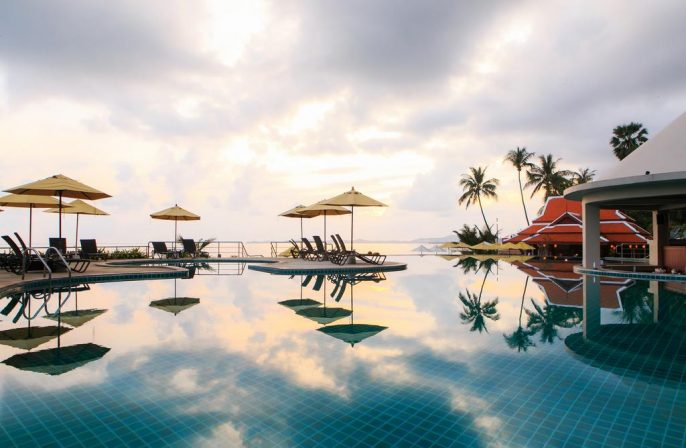 UG_BK_Samui-Buri-Beach-Resort-Spa-3