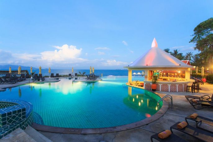 UG_BK_Samui-Buri-Beach-Resort-Spa-4