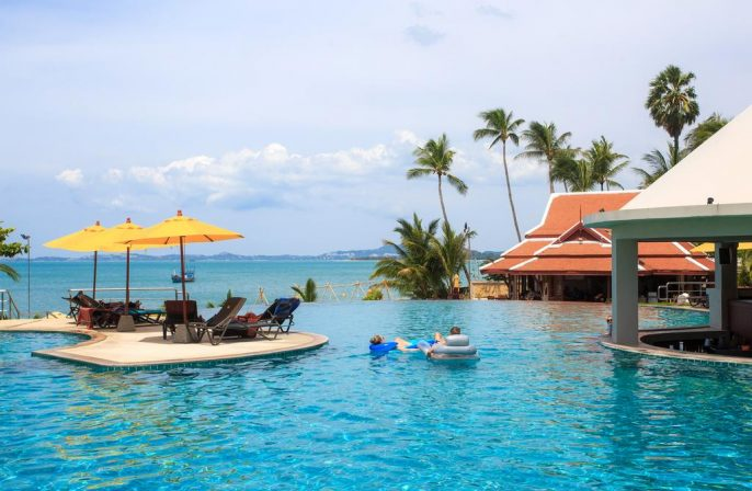 UG_BK_Samui-Buri-Beach-Resort-Spa