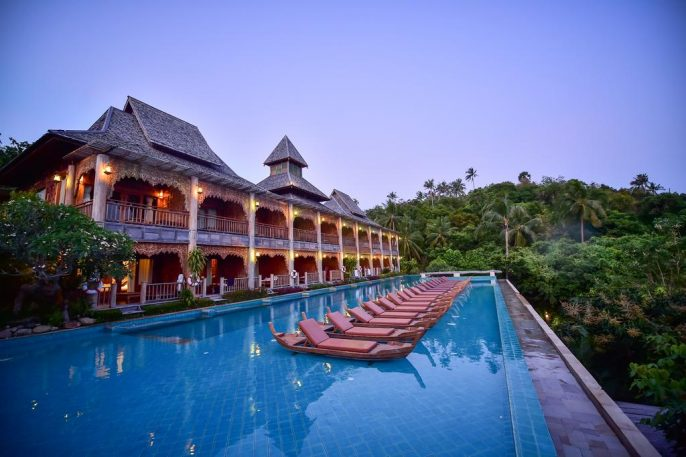 UG_BK_Santhiya-Koh-Phangan-Resort-and-Spa-3