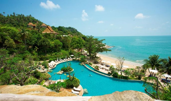 UG_BK_Santhiya-Koh-Phangan-Resort-and-Spa