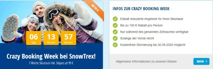 ss_crazybooking