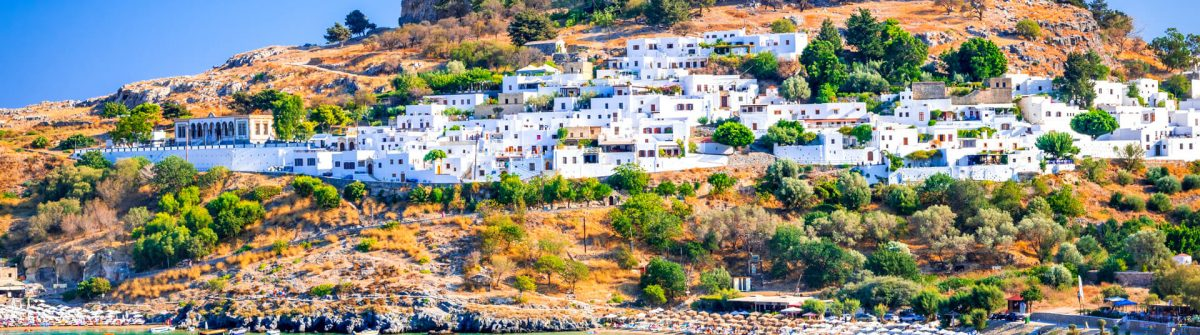 1920_x_1280_shutterstock_1205309086_Lindos-1
