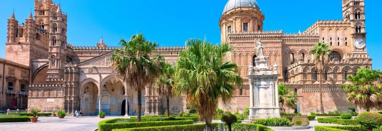 Last_Minute_Sizilien_Cathedral_of_Palermo_shutterstock_91187723-1