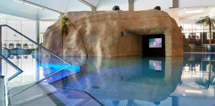 UG_TC_Chiemgau-Thermen-