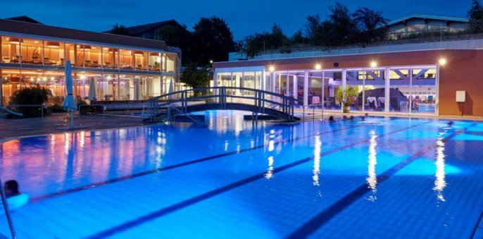 UG_TC_Chiemgau-Thermen-434