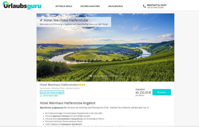 ss_mosel