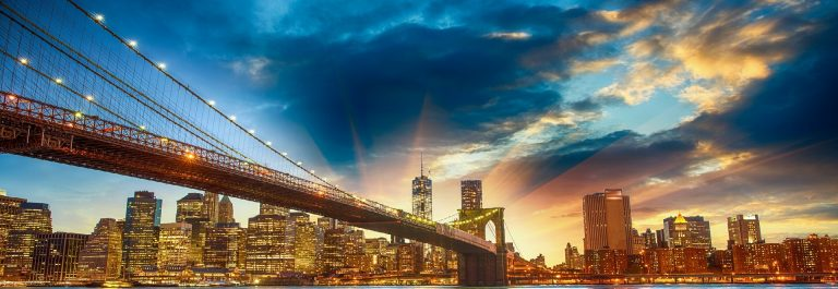 Manhattan-New-York-City-shutterstock_152077328-Copy