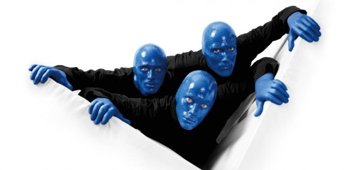 UG_TC_BLUE-MAN-GROUP-4