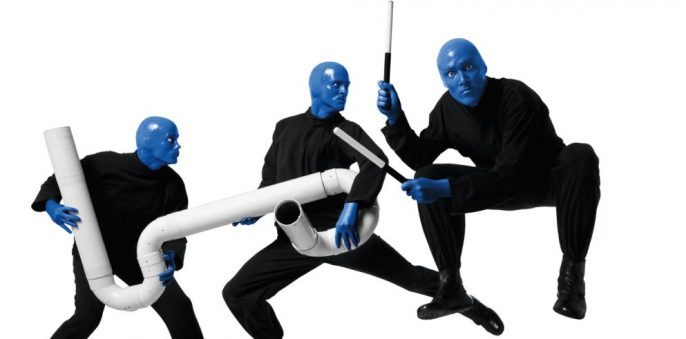 UG_TC_BLUE-MAN-GROUP