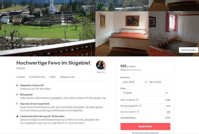ss_airbnb