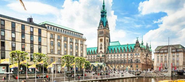UG_Animod_Hotel-Village-Hamburg-4