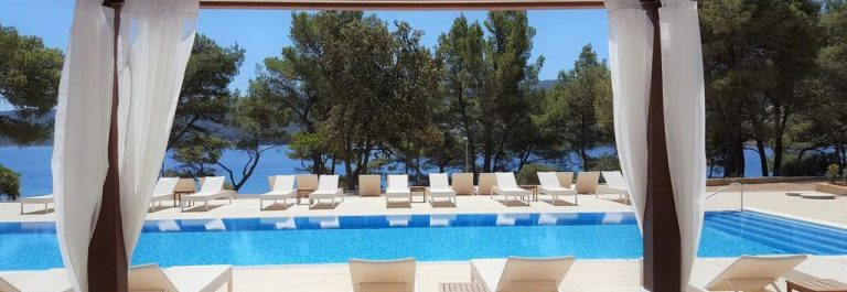 UG_VP_Labranda-Senses-Resort-Hvar