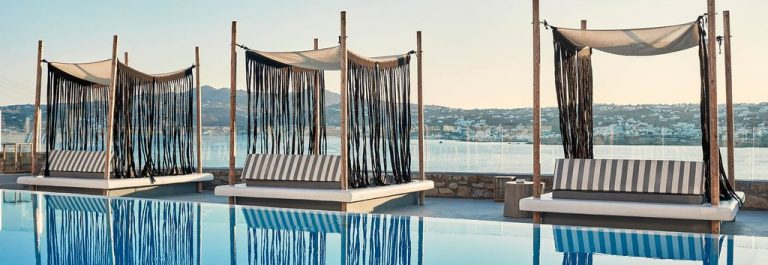 UG_YP_Mykonos-No5-Luxury-Suites-Villas