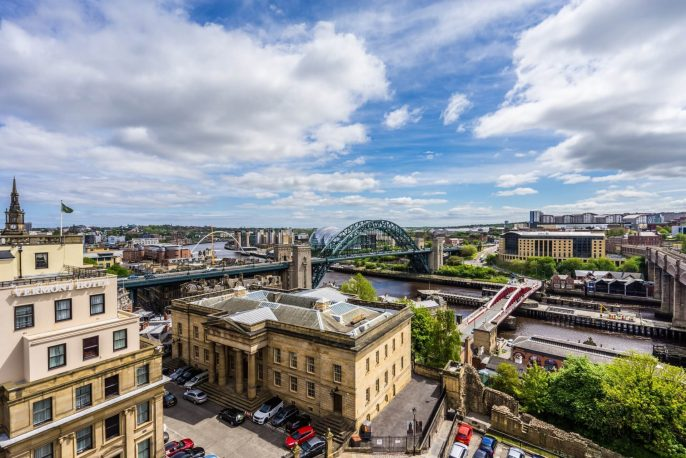 Newcastle-Summerish_Credit-Visit-England-2-2