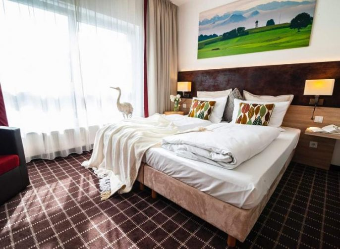 UG-animod_Business-Class-Boutique-Hotel-Ebersberg-3