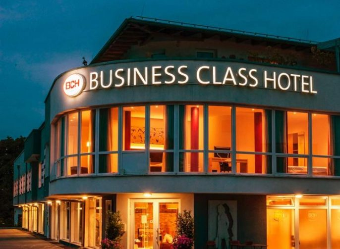 UG-animod_Business-Class-Boutique-Hotel-Ebersberg