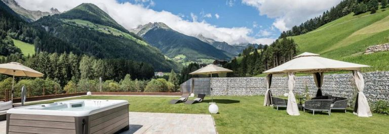 UG_TC_Aurina-Private-Luxury-Lodges-68