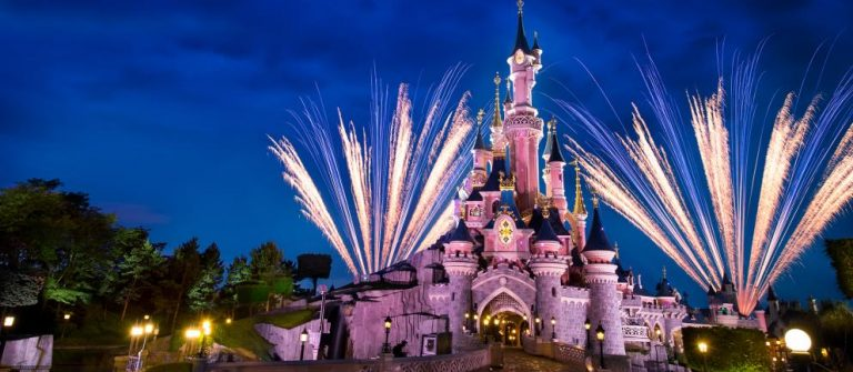 UG_Tc_DISNEYLAND®-PARIS-2