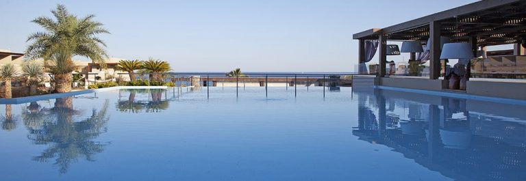 UG_VP_Aquagrand-of-Lindos-Exclusive-Deluxe-Resort-Spa-2