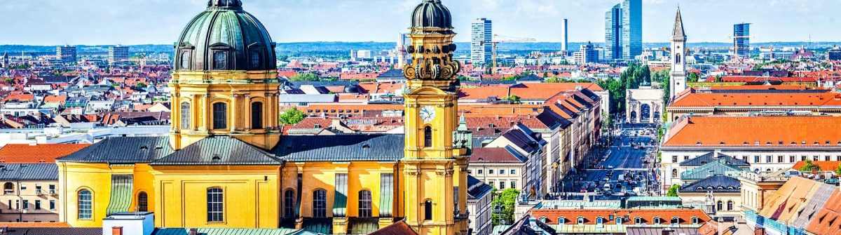 UG_Muenchen-Aerial-View-iStock_000069399209_Large-2