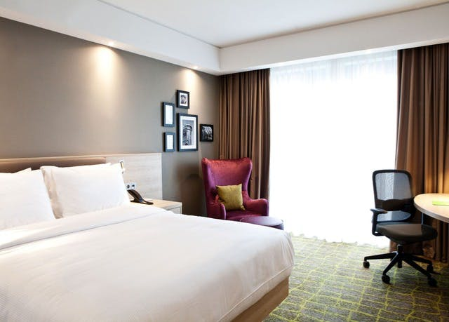 UG_SE_Hampton-By-Hilton-Munich-City-Center-East-7