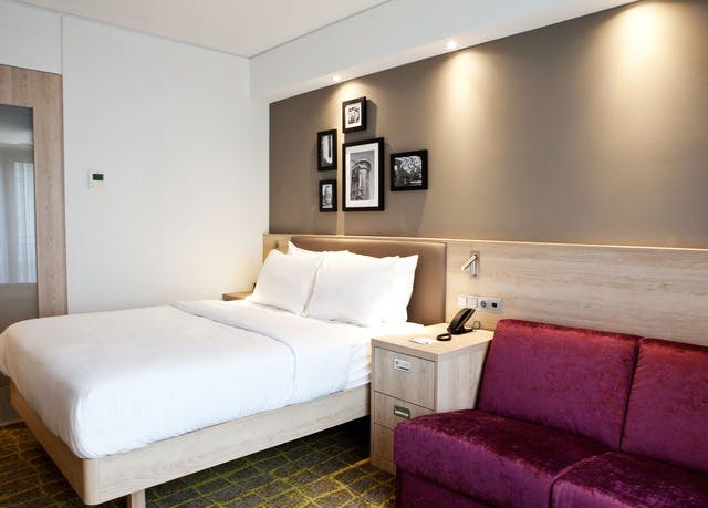 UG_SE_Hampton-By-Hilton-Munich-City-Center-East