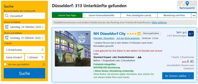 ss_duesseldorf_nhcity