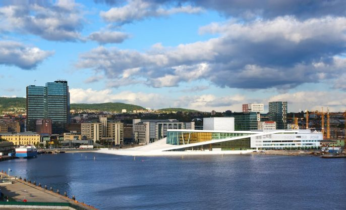 The-opera-house-in-Oslo.-Norway_shutterstock_93767341-Copy