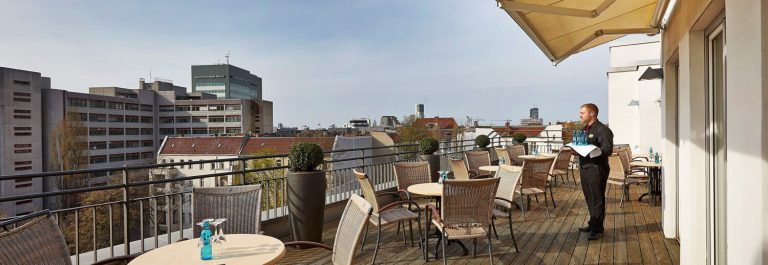 UG_RS_Hyperion-Hotel-Berlin-5-2
