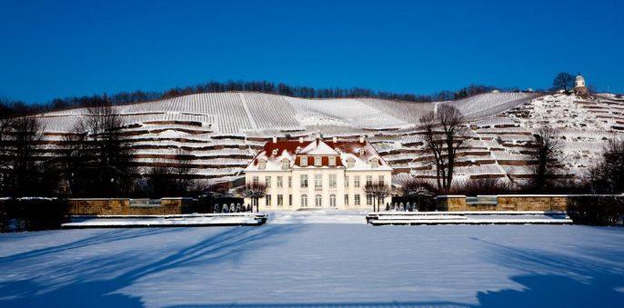 UG_TC_Radisson-Blu-Park-Hotel-Dresden-Radebeul-2