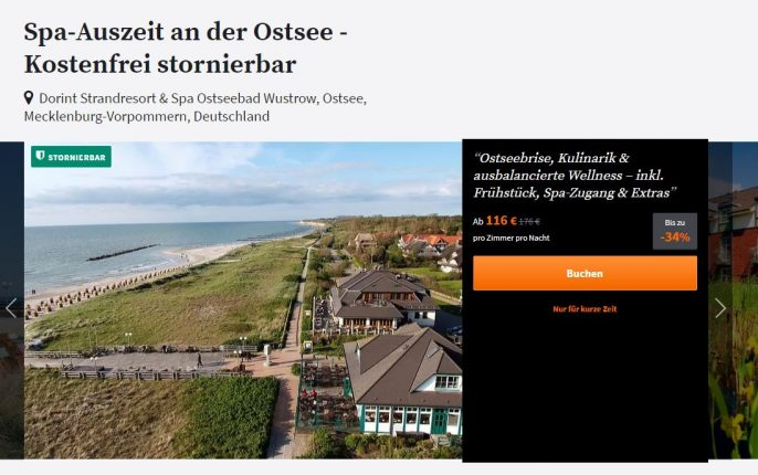 ss_ostsee