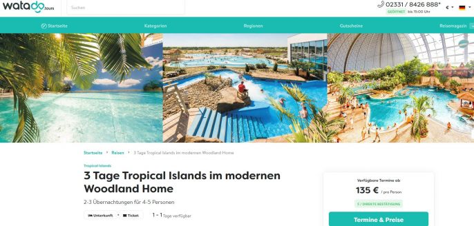 ss_tropical