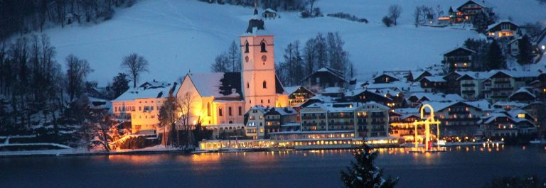 wolfgangsee-advent-6_new