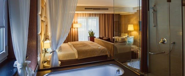 UG_SE_Grand-Hotel-Boutique-5
