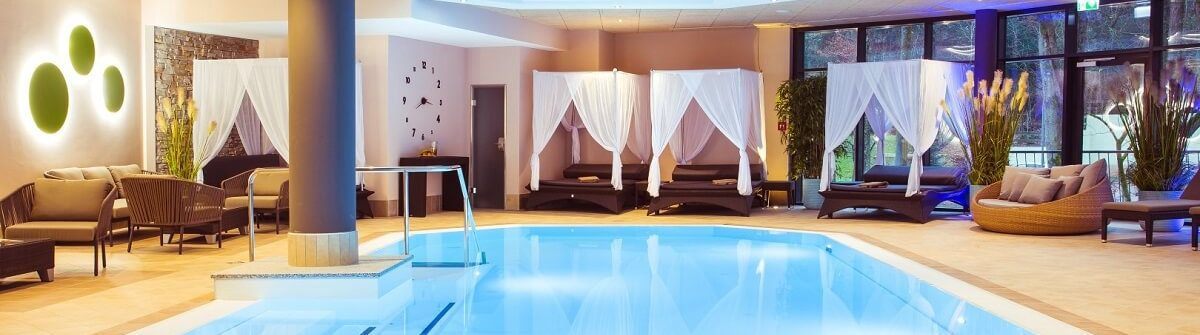 Schwimmbad-Vital-Hotel-VH_9907-Large