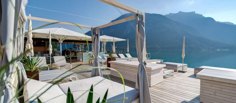 UG_MN_Hotel-Post-am-See-in-Pertisau-2